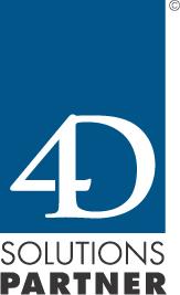 4D_Solutions_Partner